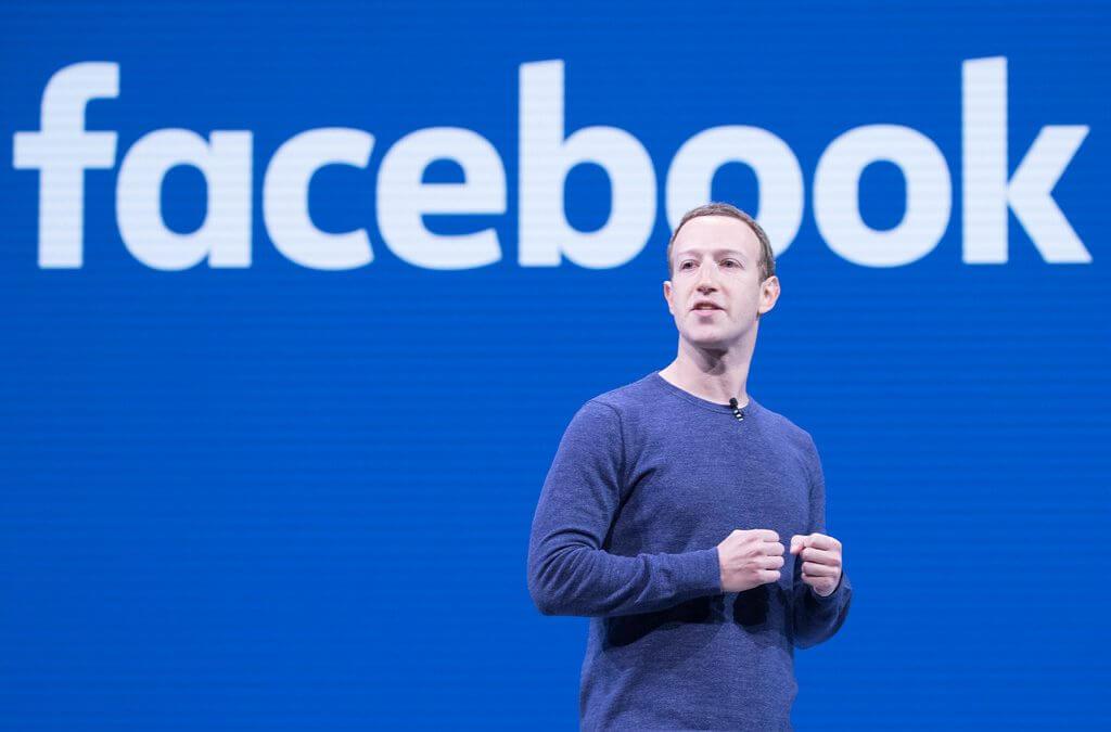 Oversight board di Mark Zuckerberg controllerà i vostri contenuti