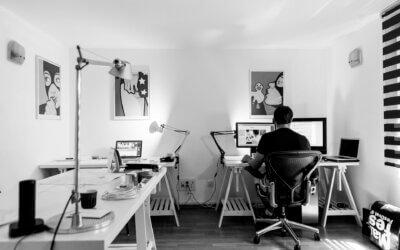 Contributo a fondo perduto regionale per artigiani: ammodernamento tecnologico